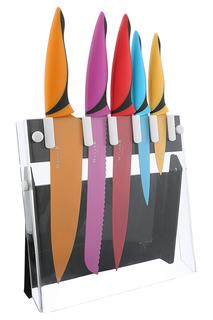 Набор ножей WINNER