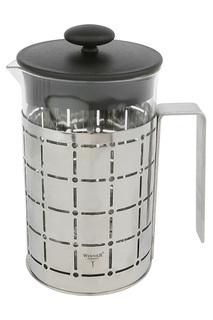 Чайник 0,8 л WINNER