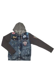 Куртка PULEDRO KIDS