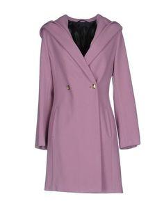 Пальто Carla G.