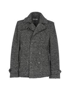 Легкое пальто L.B.K.
