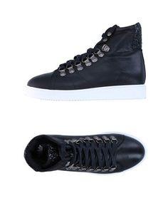 Высокие кеды и кроссовки Nbr¹