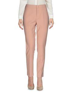 Повседневные брюки RED Valentino