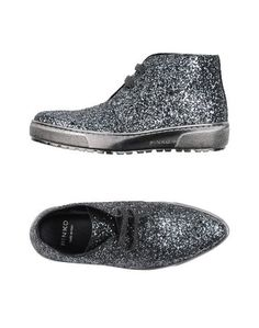3356da260b32 Купить женская обувь кожаные в интернет-магазине Lookbuck   Страница 784