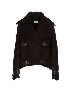 Куртка Mugler