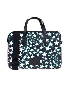 Деловые сумки Marc Jacobs
