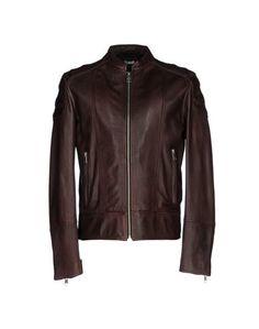 Куртка Just Cavalli