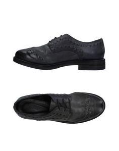 Обувь на шнурках Vic