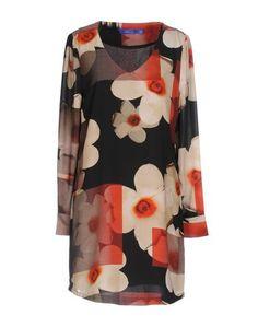 Короткое платье Anonyme Designers