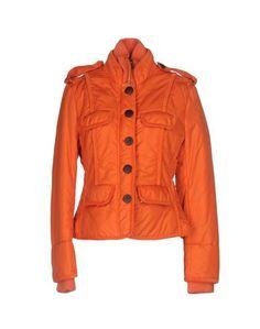 Куртка Blue LES Copains