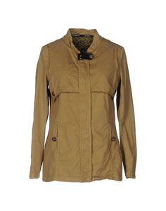 Куртка Acciaio