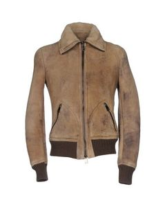 Куртка Dacute