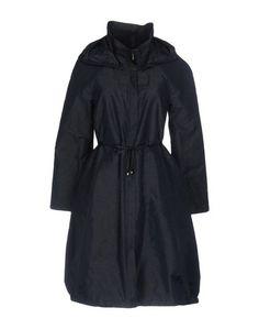 Куртка Liviana Conti
