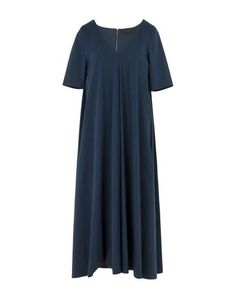 Платье длиной 3/4 Sonia Speciale