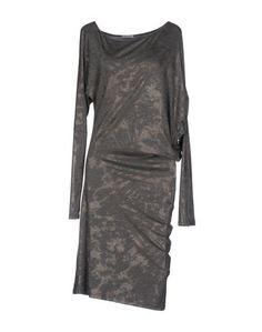 Платье длиной 3/4 LE Ragazze DI ST. Barth