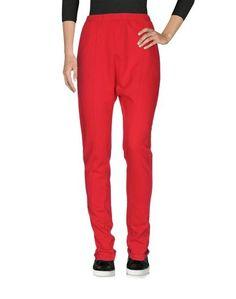 Повседневные брюки Scee BY Twin Set