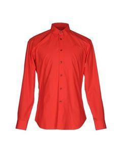 Pубашка Vivienne Westwood MAN