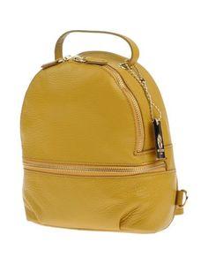Рюкзаки и сумки на пояс Matilde Costa