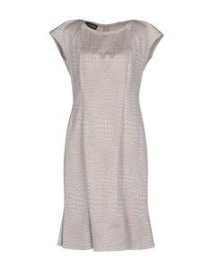 Платье до колена Gio Guerreri