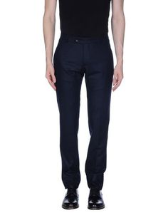 Повседневные брюки Tonello