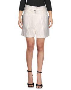 Повседневные шорты Isabel Marant