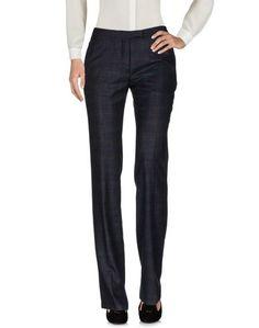 Повседневные брюки Veronique Branquinho