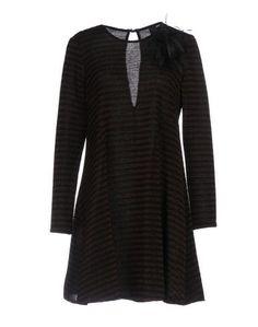 Короткое платье Maryley