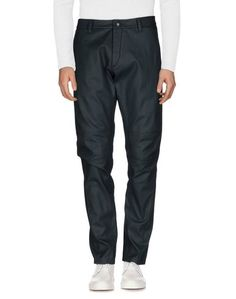 Джинсовые брюки TOM Rebl