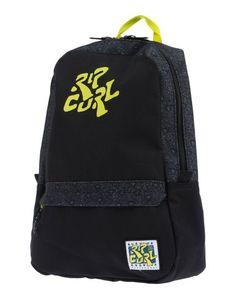 Рюкзаки и сумки на пояс Ripcurl