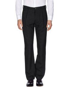 Повседневные брюки Timothy Everest