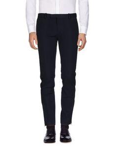 Повседневные брюки Viktor & Rolf