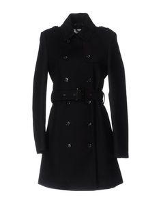 Пальто Rich&Royal