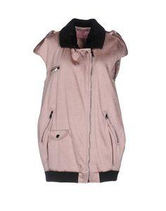 Куртка Giamba