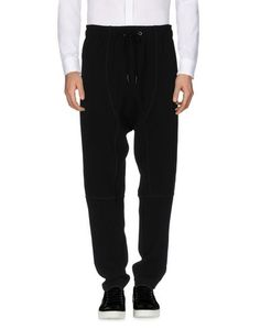 Повседневные брюки TOM Rebl