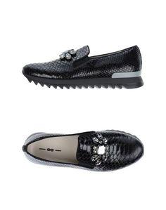 Низкие кеды и кроссовки 181 by Alberto Gozzi