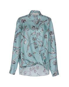 Блузка 3.1 Phillip Lim