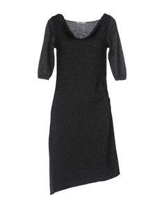 Короткое платье IX Italian Excellence