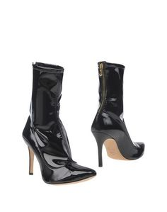 Полусапоги и высокие ботинки Larianna