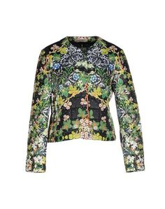 Куртка Piccione•Piccione