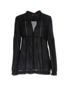Pубашка Juicy Couture
