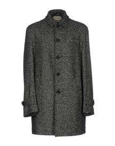 Пальто Oliver Spencer