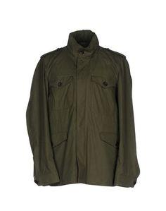 Куртка Timothy Everest