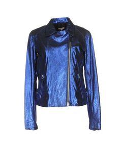 Куртка P.A.R.O.S.H.