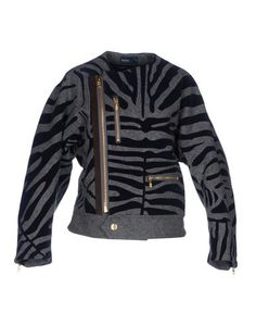 Куртка Kolor