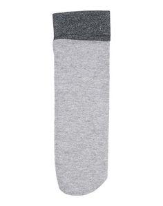 Короткие носки Soallure