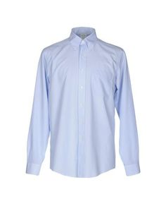 Pубашка Brooks Brothers