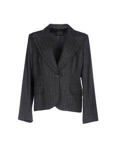 Пиджак Fontana Couture