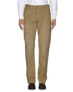 Повседневные брюки Dockers