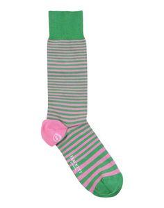 Короткие носки Hackett