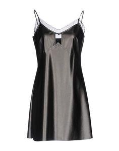 Короткое платье RUE 45